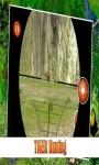 3D - Big Range Hunting screenshot 1/6