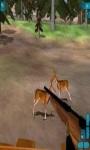 3D - Big Range Hunting screenshot 4/6