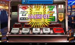 Triple Fortune Slots - Casino Slot Machines screenshot 3/6