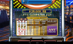 Triple Fortune Slots - Casino Slot Machines screenshot 5/6