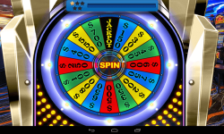 Triple Fortune Slots - Casino Slot Machines screenshot 6/6
