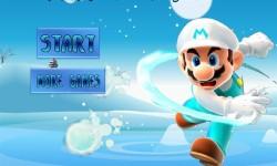 Mario Ice Land 2 screenshot 4/4
