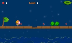 Hopping Bird screenshot 4/6