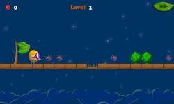 Hopping Bird screenshot 6/6