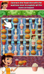 Food Match game screenshot 3/4
