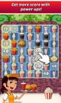 Food Match game screenshot 4/4