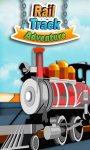Rail Track Adventure screenshot 2/3
