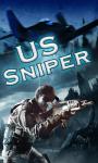 US SNIPER screenshot 1/1