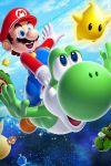 Super Mario Bros APK screenshot 1/2