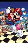 Super Mario Bros APK screenshot 2/2