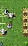 Sheep Mania Lite screenshot 2/3