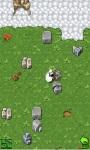 Sheep Mania Lite screenshot 3/3