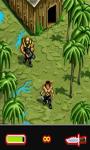 Rambonfir screenshot 3/3