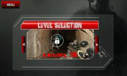 FPS Mountain Commando screenshot 3/4