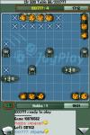 JagPlay Battleship Online screenshot 1/6