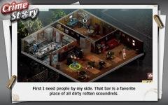 Crime Story screenshot 3/6