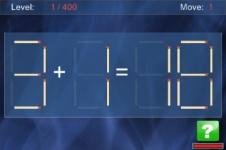 Mission Match Lite screenshot 1/3
