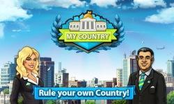 My Country screenshot 1/6