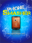 Phone Smasher Free screenshot 1/6