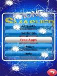 Phone Smasher Free screenshot 4/6
