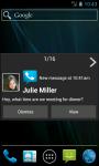 Notify Plus screenshot 4/6