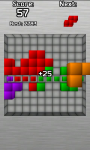 Tetrocrate : tactical tetris screenshot 6/6