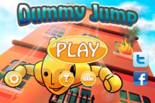 The Awesome Crash Test Dummies screenshot 1/4