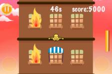 The Awesome Crash Test Dummies screenshot 4/4