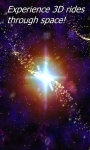 Astral 3D Worlds Visualizer screenshot 2/6