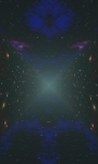 Astral 3D Worlds Visualizer screenshot 6/6