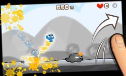 BaBu Jump screenshot 2/5