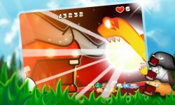 BaBu Jump screenshot 3/5