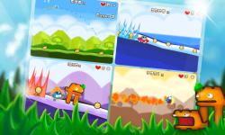 BaBu Jump screenshot 4/5