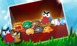 BaBu Jump screenshot 5/5