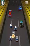 Criminal Bus Chase Gold screenshot 2/5