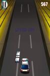 Criminal Bus Chase Gold screenshot 3/5