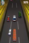 Criminal Bus Chase Gold screenshot 4/5