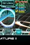 LightBike 2 screenshot 1/1