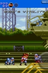 Gunstar Heroes screenshot 1/1