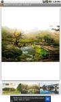 Beautiful Landscapes Volume 4 screenshot 1/3