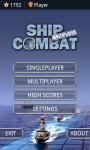 ShipCombat Multiplayer screenshot 1/6