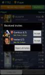 ShipCombat Multiplayer screenshot 3/6