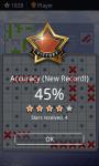 ShipCombat Multiplayer screenshot 6/6