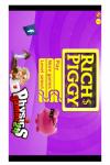 Piggy  Bank screenshot 1/2