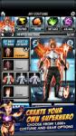 Supreme Heroes EA screenshot 1/6