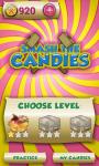 Smash the Candies screenshot 1/1