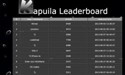 Kapuila screenshot 5/5