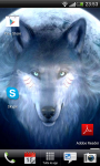 HTC One X Pro LiveWallpaper HD screenshot 3/4
