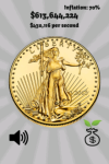 Coin And Duckling iOS screenshot 1/1