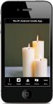 Guide To Make Candles screenshot 1/4